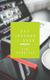 Das Inbound E-Book