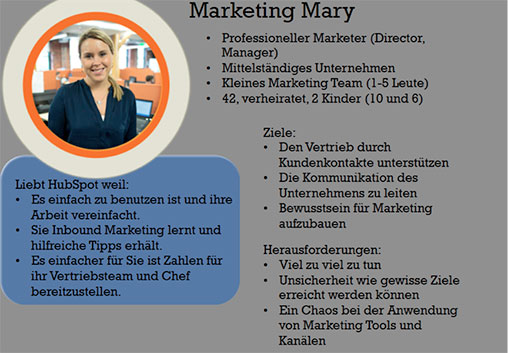 Marketing-Mary.jpg