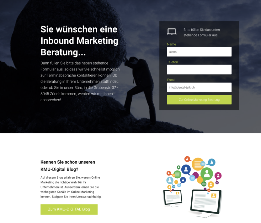 inbound-marketing-beratung.png
