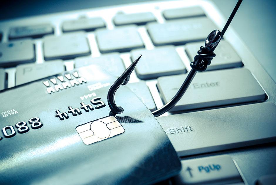 Blog-Internetkredit