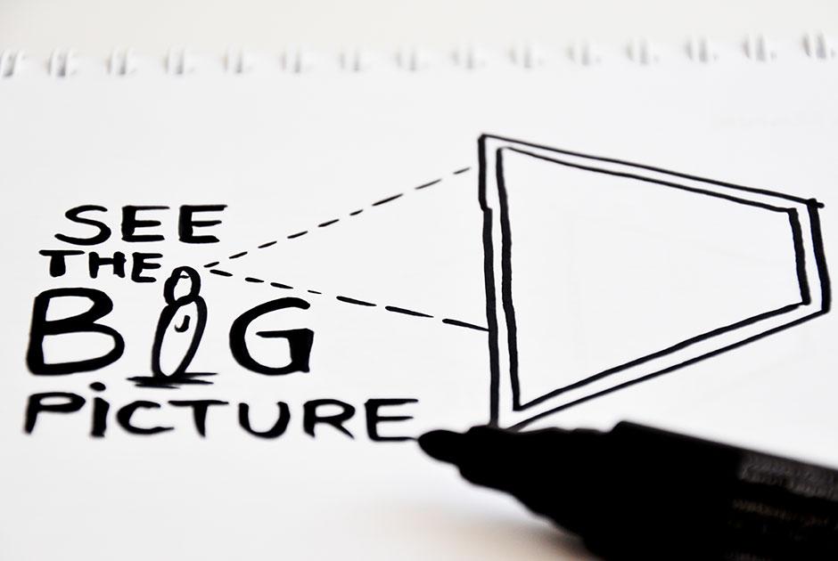 Blog_Grundlagen-Content-Marketing