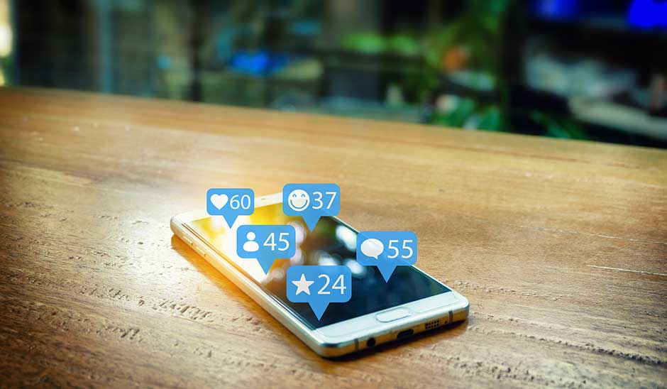 Social Media Analytic Tool