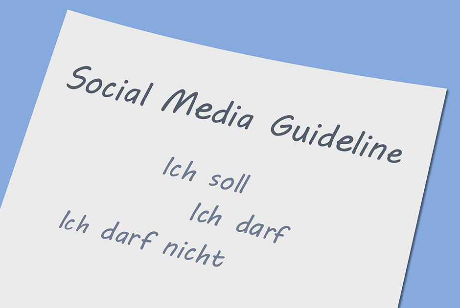 Blog_Social_Media_Guidelines