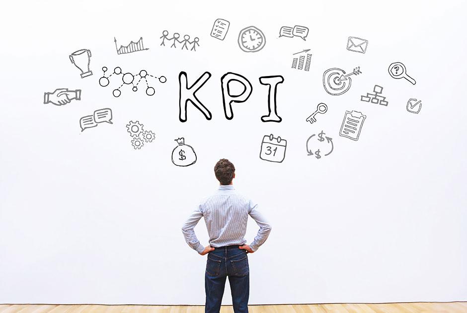 Kennzahlen_und_KPIs