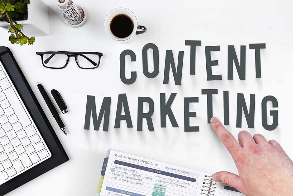 Blog_eBook_Content-Marketing