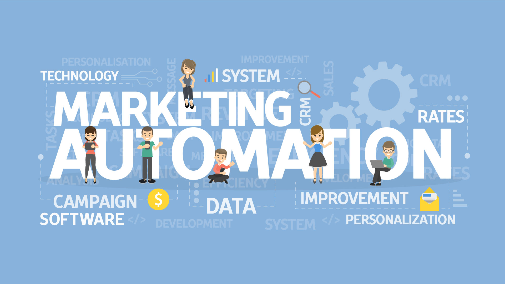 Marketingautomation-adobe