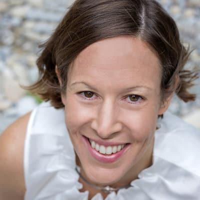 Tanja Scholze