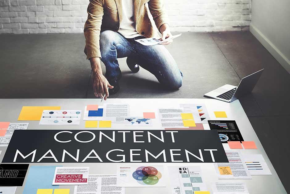 Warum-Sie-einen-strategischen-Content-Marketing-Arbeitsablauf-benötigen