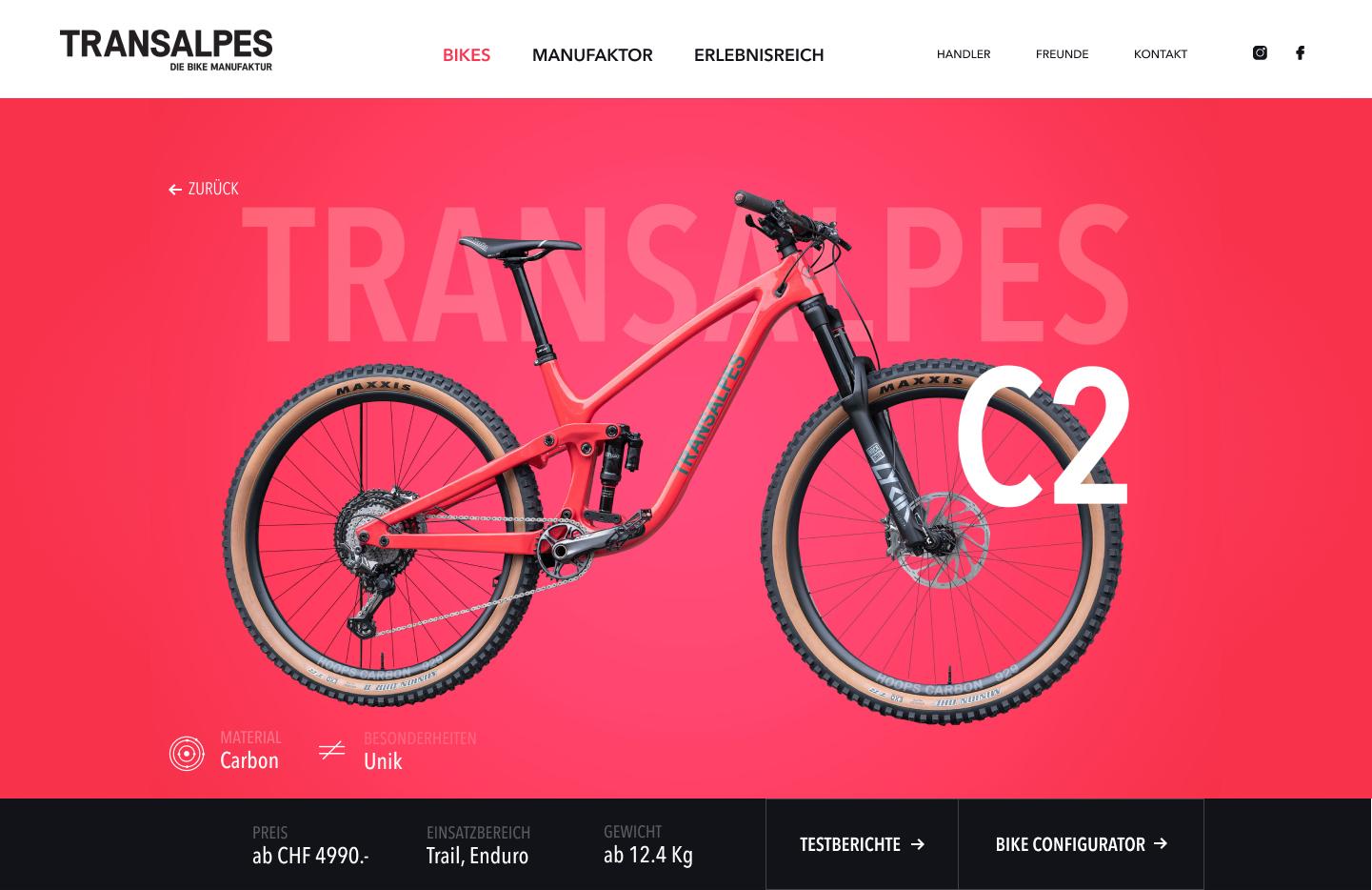 bikeDetailTop