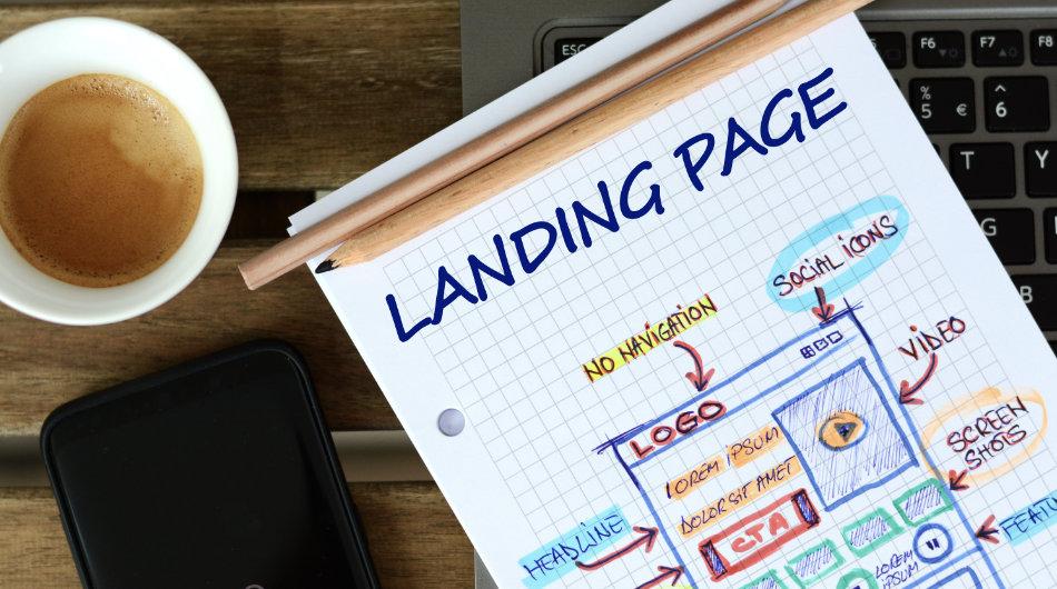landing_page_blog