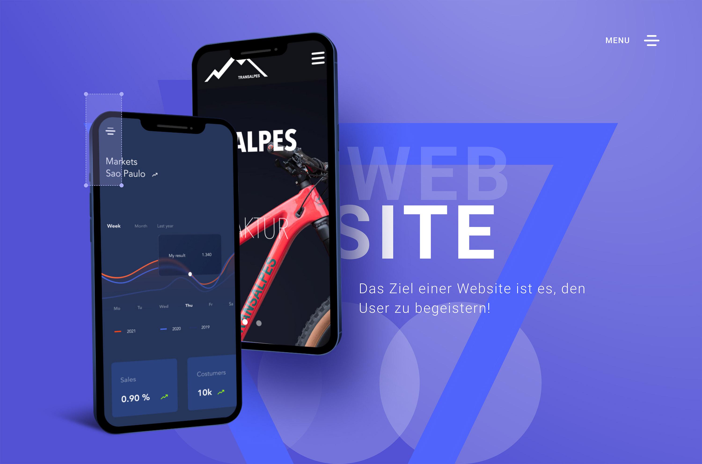webdevep